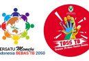 Hari TBC Sedunia, TBC Ada Di Sekitar Kita!