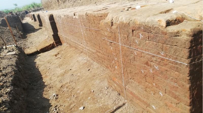 Situs Kumitir, Tempat Pemujaan Raja Singasari